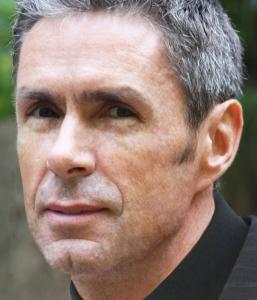 Carl Esposti