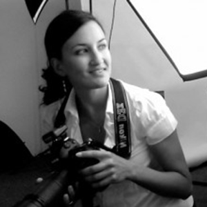 Cassandra Zampini