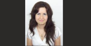 Vanya Osmanlieva