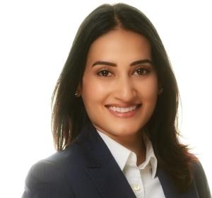 Dr. Ruchi Dass